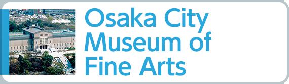 Osaka City Museum of Fine Arts