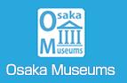 Osaka Museums